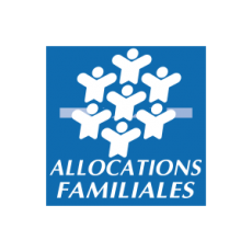 Caisse d'Allocations Familiales (CAF)