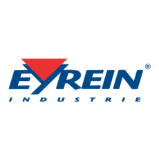 Eyrein Industrie