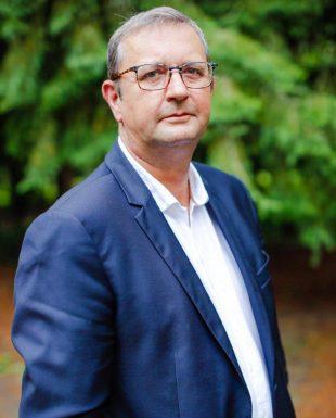 Jérôme BARBIER - Président Directeur Général Proximit